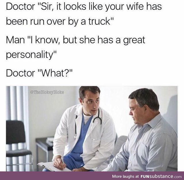 That S Not What I Meant Sir Funsubstance Medical Memes Doctor Jokes Stupid Funny Memes