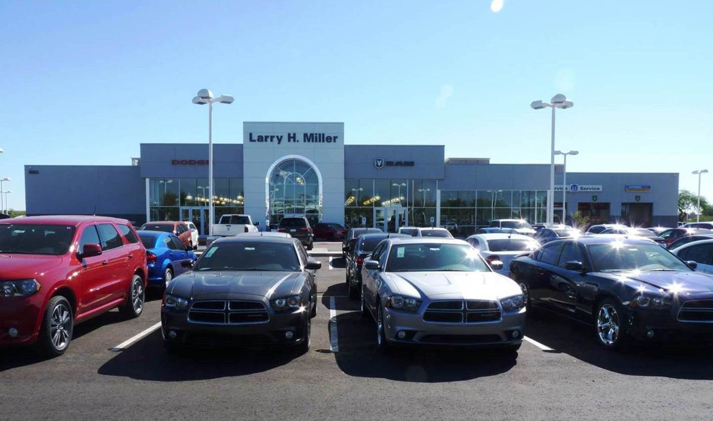 Jeep Dealers In Albuquerque Jpeg http//carimagescolay