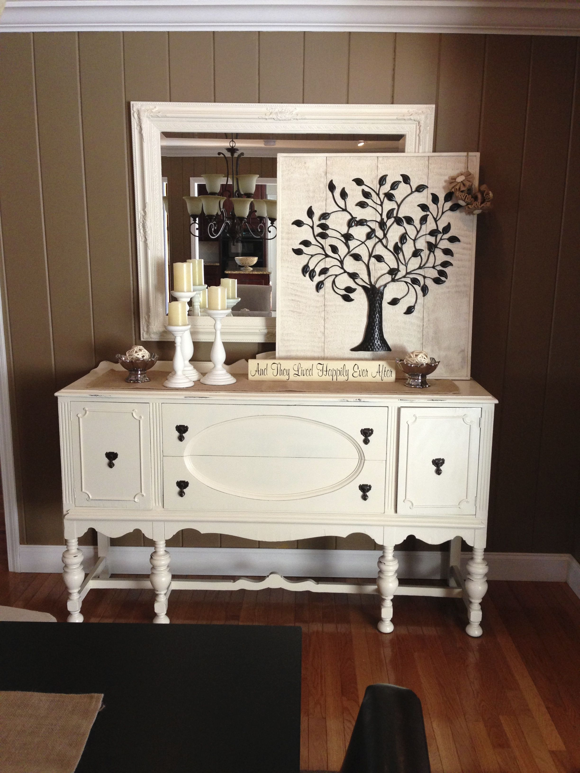 Exceptional Heirloom White   Home Depot Spray Paint