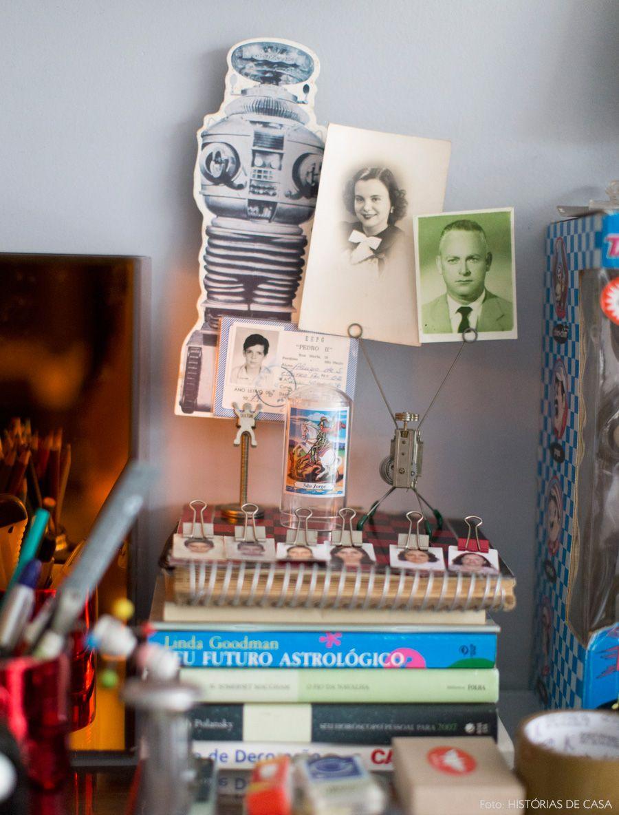 לופט האדריכל אלואיזו קסטרו  צילום: Rafaela Paoli , Historias de Casa http://bit.ly/1wKOxVZ