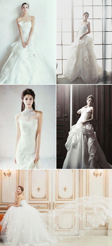 Pin by shao hua chen on wedding dress pinterest wedding dress