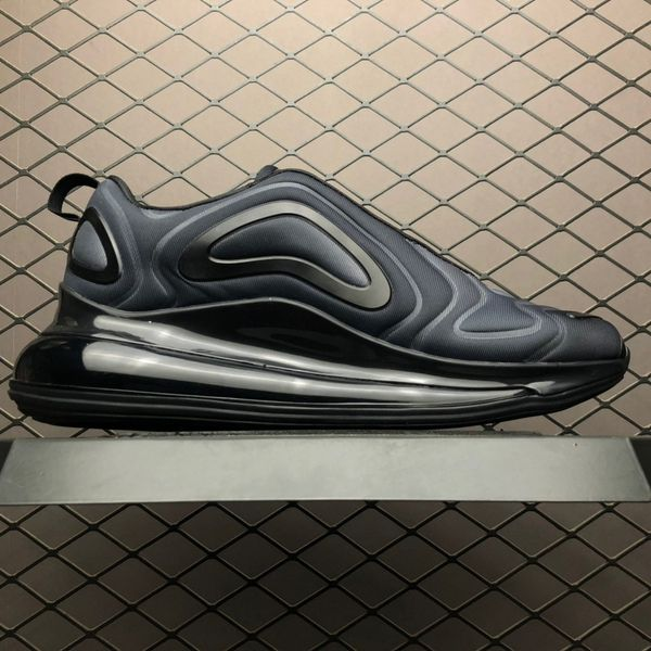 Nike air max 720 for Sale in Las Vegas, NV | Products in