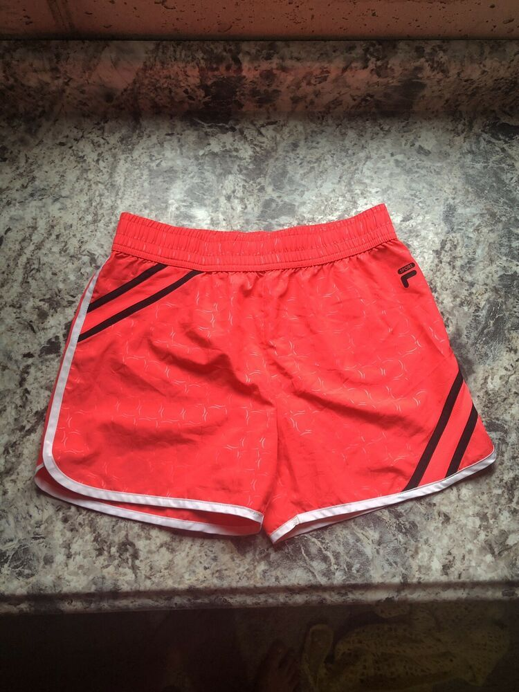 Aileen Girl Cheer Practice Shorts Youth Running Shorts