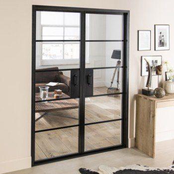 prix livraison leroy merlin good affordable sol stratifi effet chne naturel ep mm premium xxl. Black Bedroom Furniture Sets. Home Design Ideas