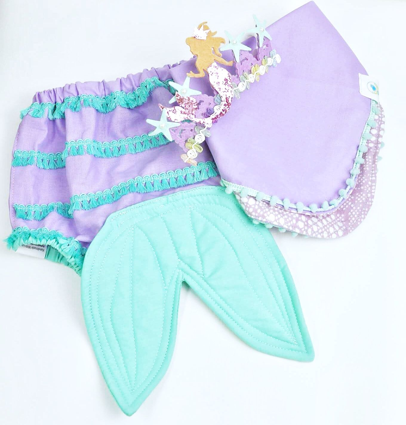 mermaid 1st birthday mermaid baby clothes mermaid 1st bday