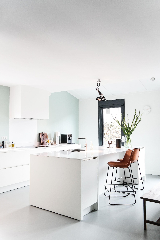 Lichtplan-interieurontwerp-interieuradvies-woning-Ouderkerk-aan-de ...
