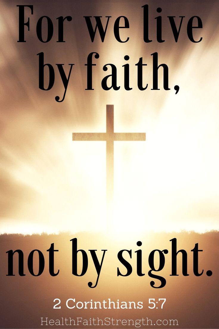 Pin on ⭐️Discover Health.Faith.Strength⭐️