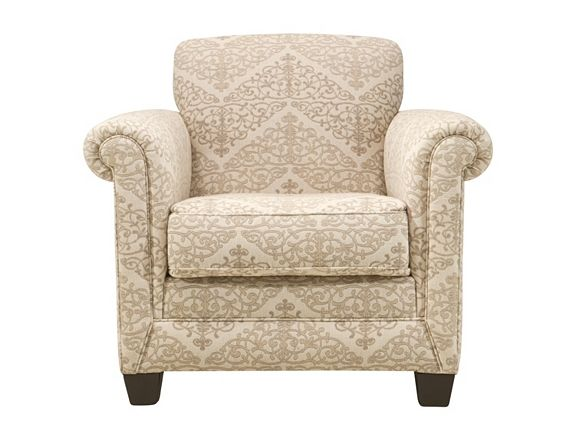 Howell Accent Chair   Accent Chairs   Raymour and Flanigan Furniture. Howell Accent Chair   Accent Chairs   Raymour and Flanigan