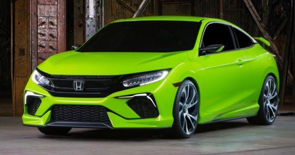 2016 Civic Type R Price >> 2018 Honda Civic Type R Price Cars Honda Civic Coupe Honda