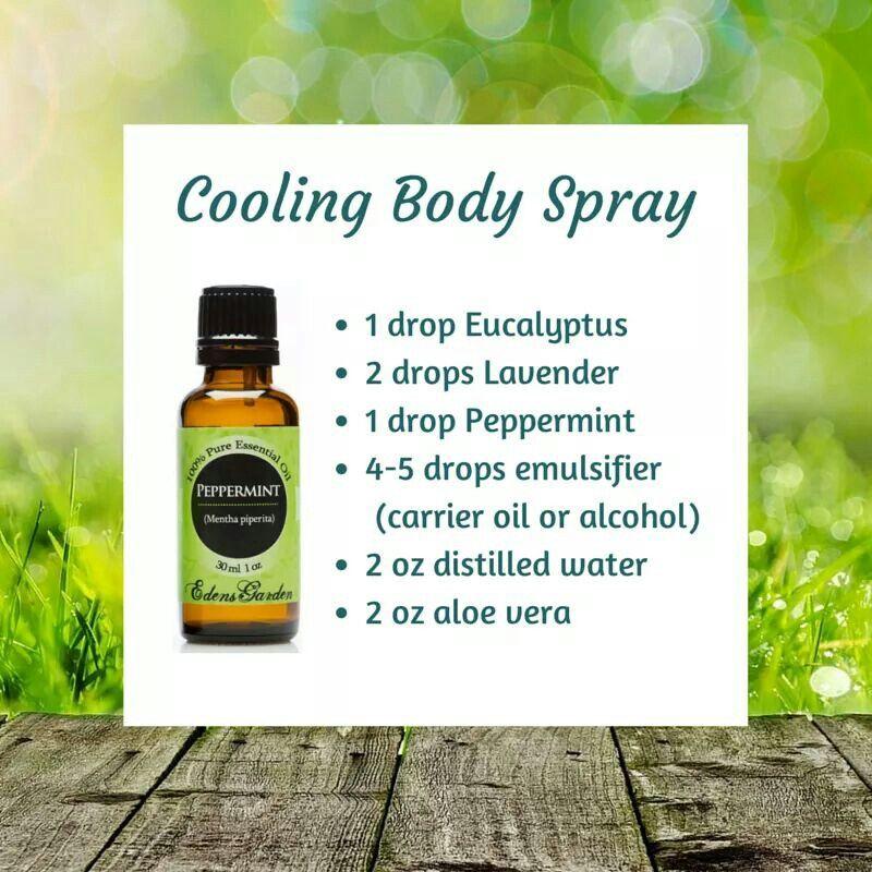 Pin On Essential Oils Herbal Remedies