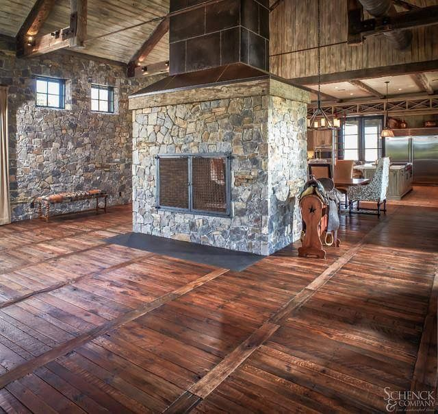 Pallet Floors, Wood Flooring, Pallet Wood, Pallet Ideas, Flooring Ideas,  Pallet Projects, Rustic Style, House Plans, Home Ideas, Recycled, Wood