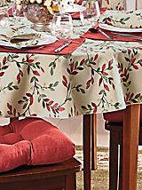 Tablecloths | Blair