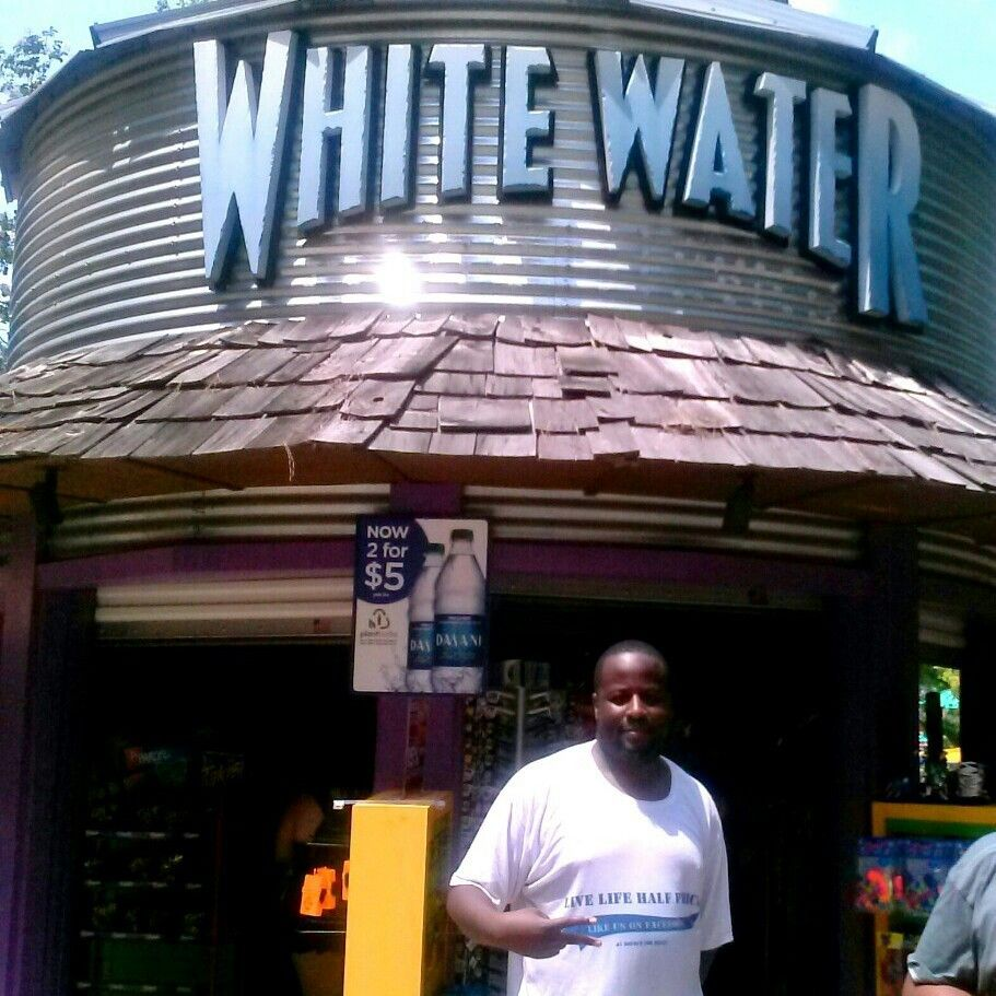Six Flags Whitewater Discounts Enter Promo Code Habe To Get Up To 20 Off Admisson Pick Up Coupons From Kroger For 13 O Travel Fun Whitewater Promo Codes