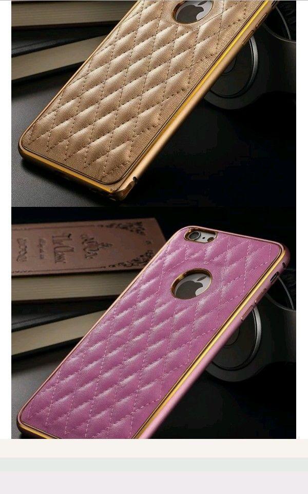 huge selection of 19036 04196 luxury iphone 6s case #aliexpress #aliexpressfeedback #suppliers ...