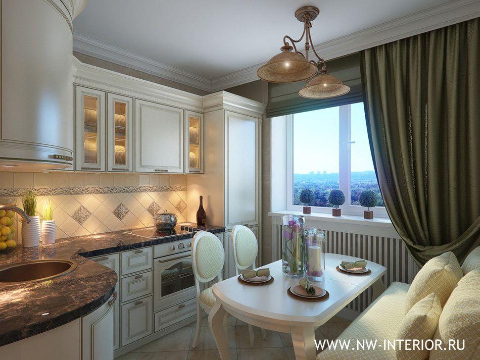 Design interior reziden ial buc  rie modern dining sweet also kitchen idea pinterest idei rh ro