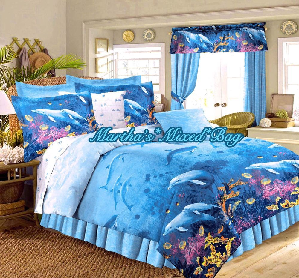navy girlsue pink images kids doona girls duvet for quilt red blue size bedding girlsgirls trendy covers girl store bed purple cover sheets comforter teenage funky queen and including girlstiffany linen childrens full teen twin bedroom of duvets luxury boys grey bedspreads teens