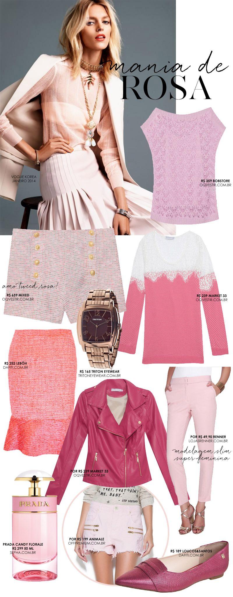 living-gazette-barbara-resende-moda-shopping-rosa-tendencia