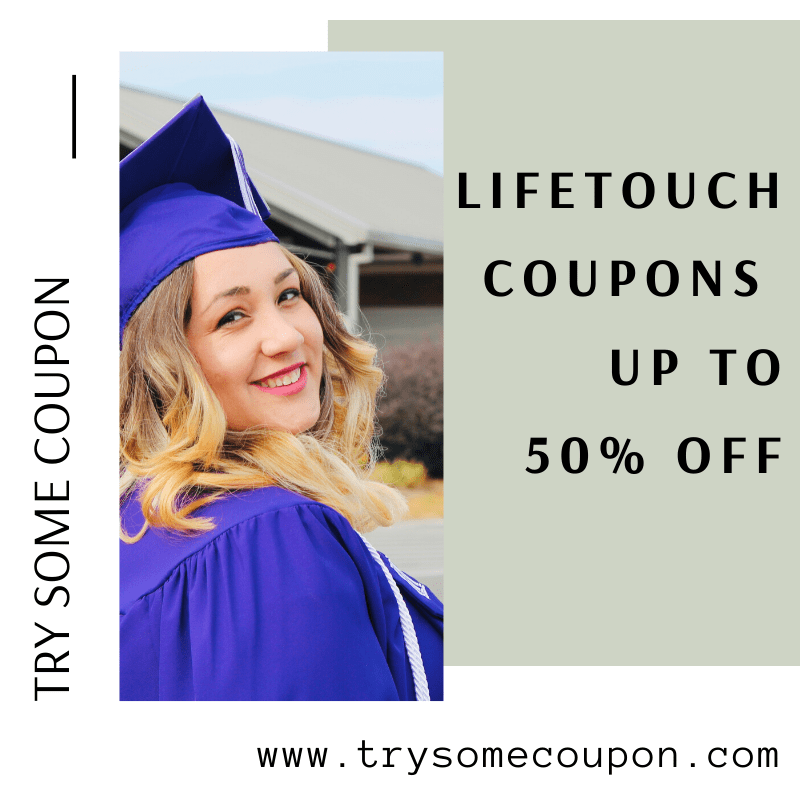 Lifetouch Promo Codes 50 Off Coupons Promo Codes Coupon Lifetouch Coupon Code
