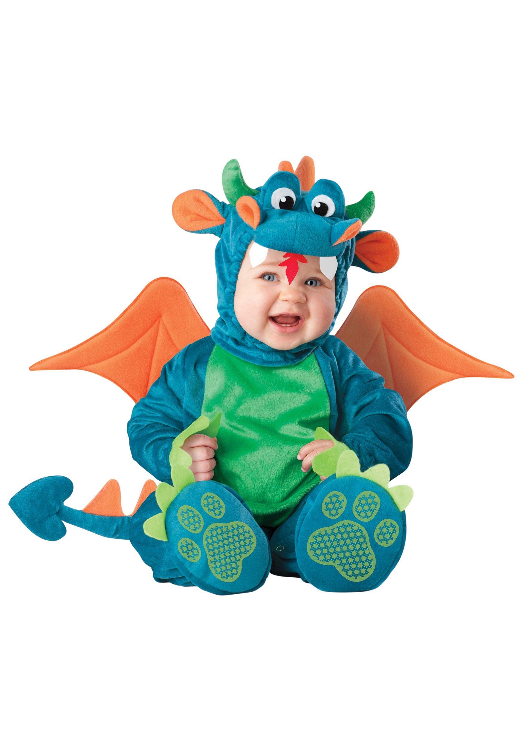 baby plush dragon costume | halloween costumes | pinterest | dragon