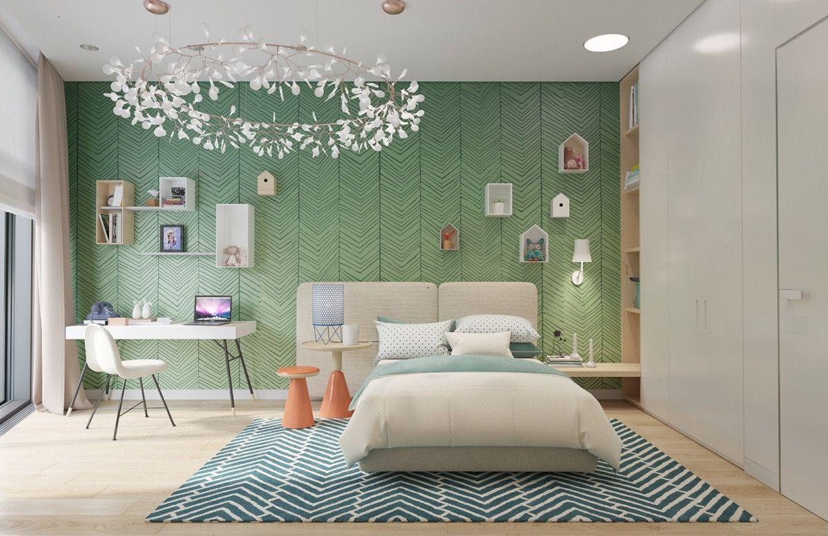Clever Kids Room Wall Decor Ideas Inspiration Kids Bedroom Wall Decor Girl Bedroom Decor Kids Room Wall Decor