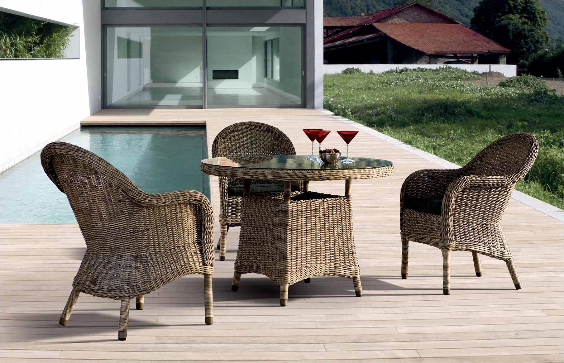 Geant muebles de jardin obtenga ideas dise o de muebles for Muebles de jardin valencia