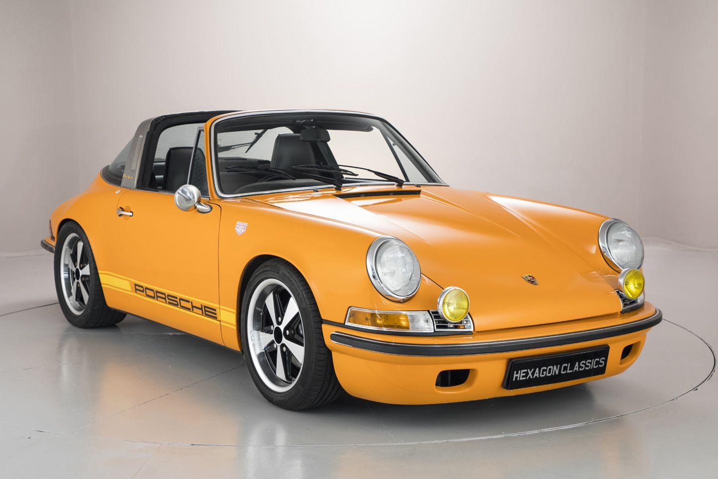Selling My Porsche 911sc Was My Worst Ever Automotive Mistake