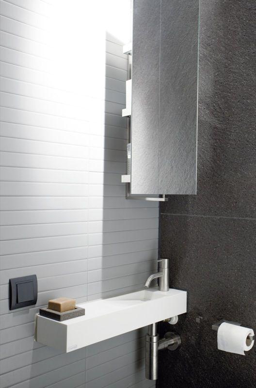 Sjartec Badkamers, sanitair, Leiden, Zuid-Holland | badkamer ...