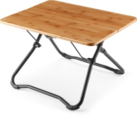 Rei Co Op Kingdom Low Table Rei Co Op Camping Table Low Tables Camper Table