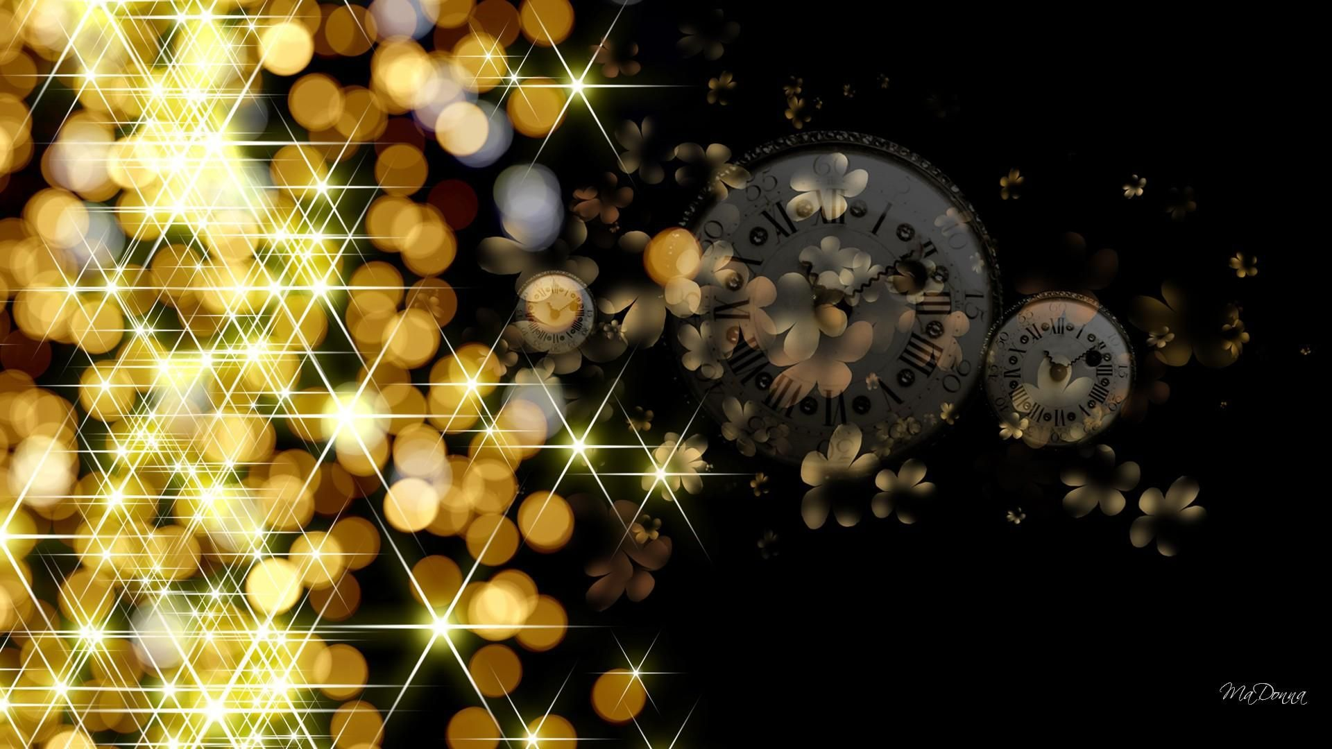 Pin By Silverstonelt Jewelry On Christmas Black Glitter Wallpapers Glitter Wallpaper Gold Wallpaper