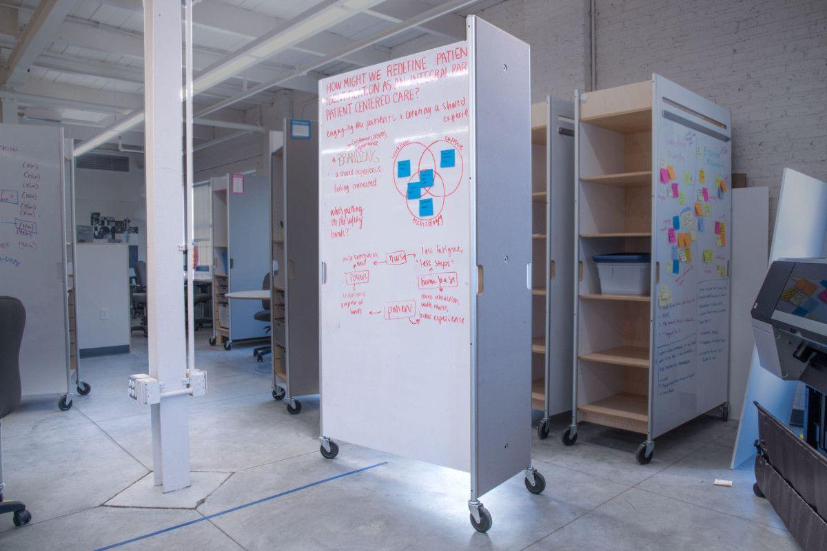 office whiteboard ideas. Milder Office   T Partition Whiteboard Ideas S