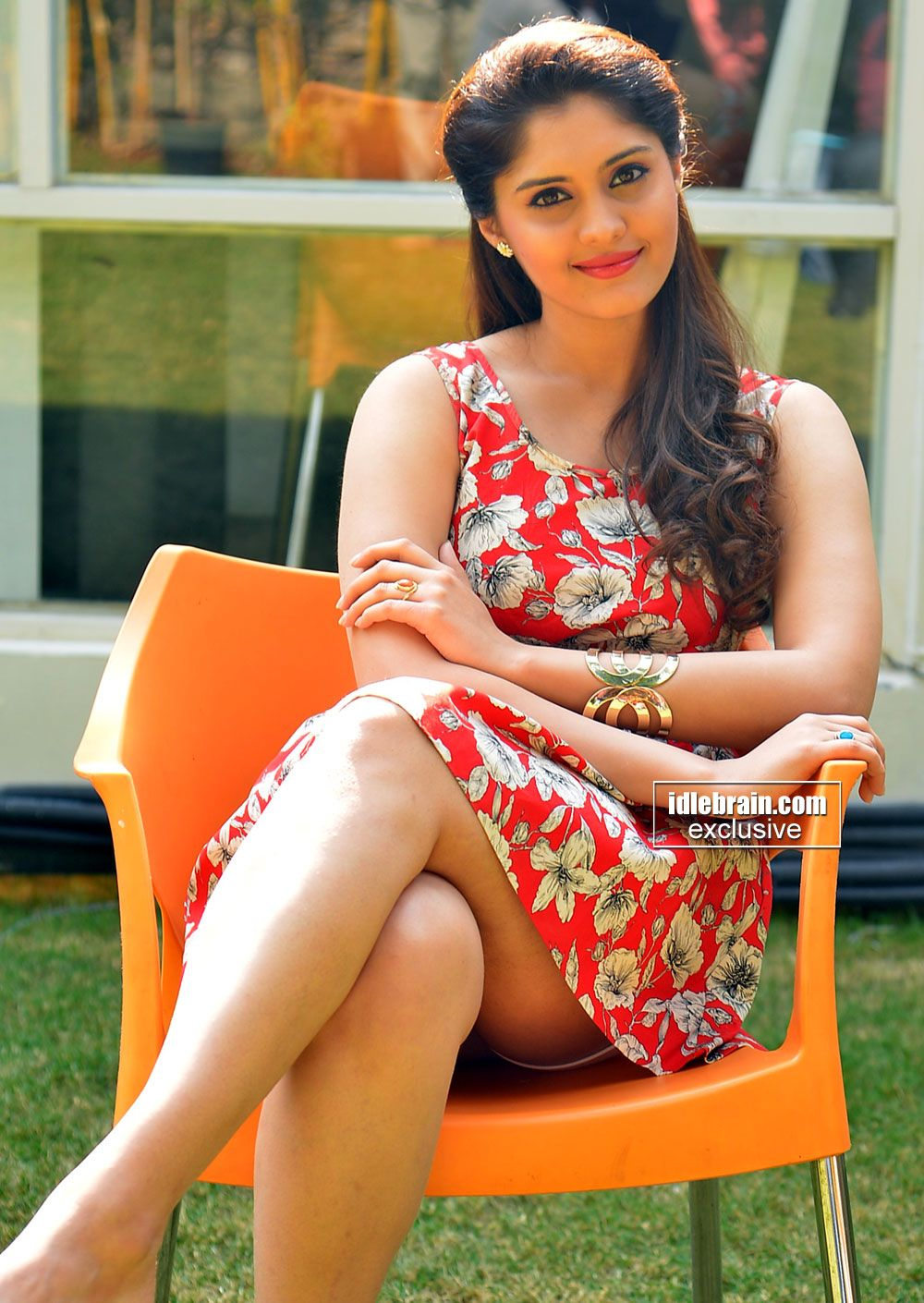 sexy-indische-upskirt-bilder-xxx-beinmaedchen