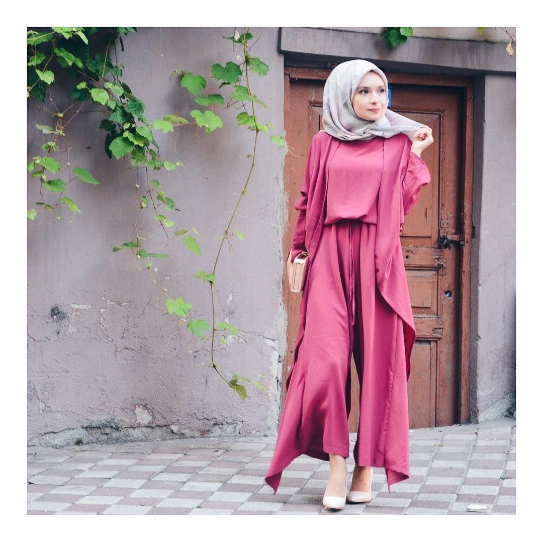 Pin de Dijin Ova en Hijab ! Tesettür | Pinterest | Turbantes