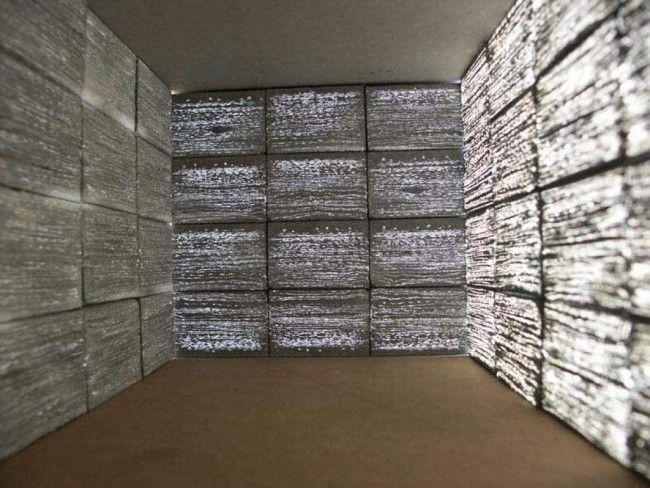 Beton Wandverkleidung komplette wandverkleidung transparentes beton design andreas bittis