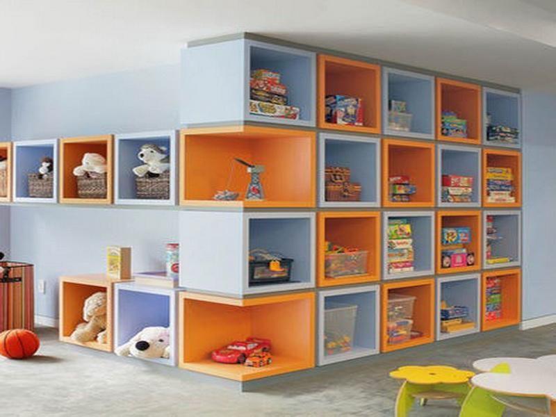 Kids Toy Storage Storage Bins For Kids Kids Toy Storage