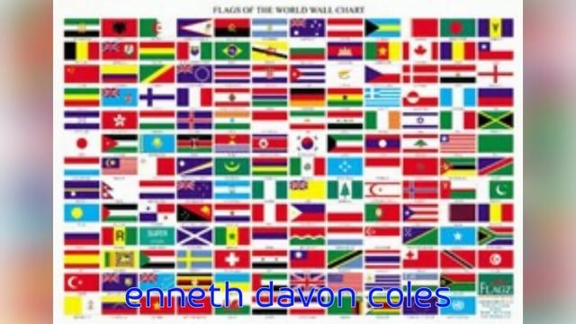 All The Flags Of The World And Their Names Pin By Kenneth Davon Coles On Kenneth Davon Coles Flags Of The World World Country Flags World Flags With Names