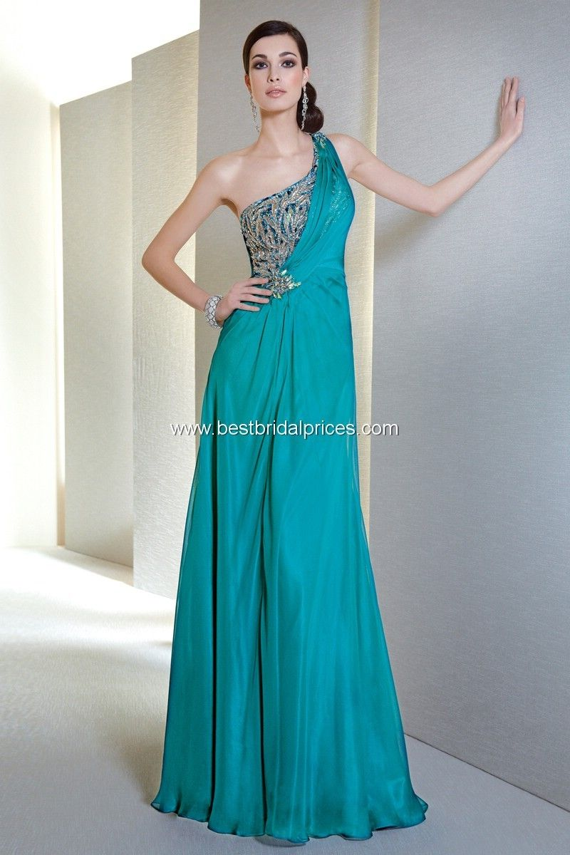 Cheap alyce 5484 Sale, alyce Green dress Online Store | Future Mrs ...