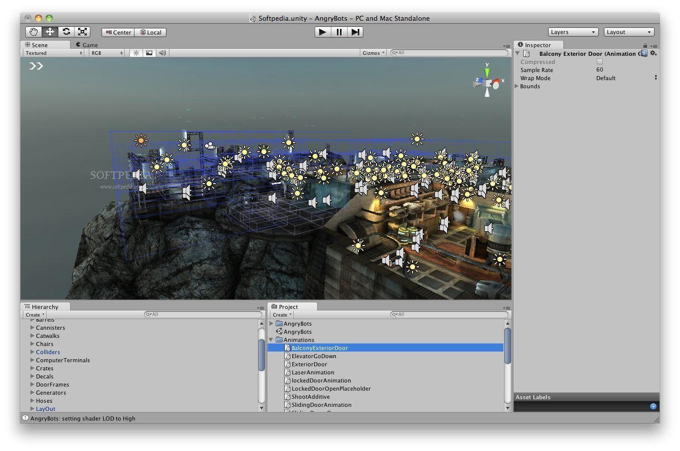 Download manycam enterprise 5 0 5 2 multilingual - Unity 5 4 2 Pro Crack Keygen Full Download