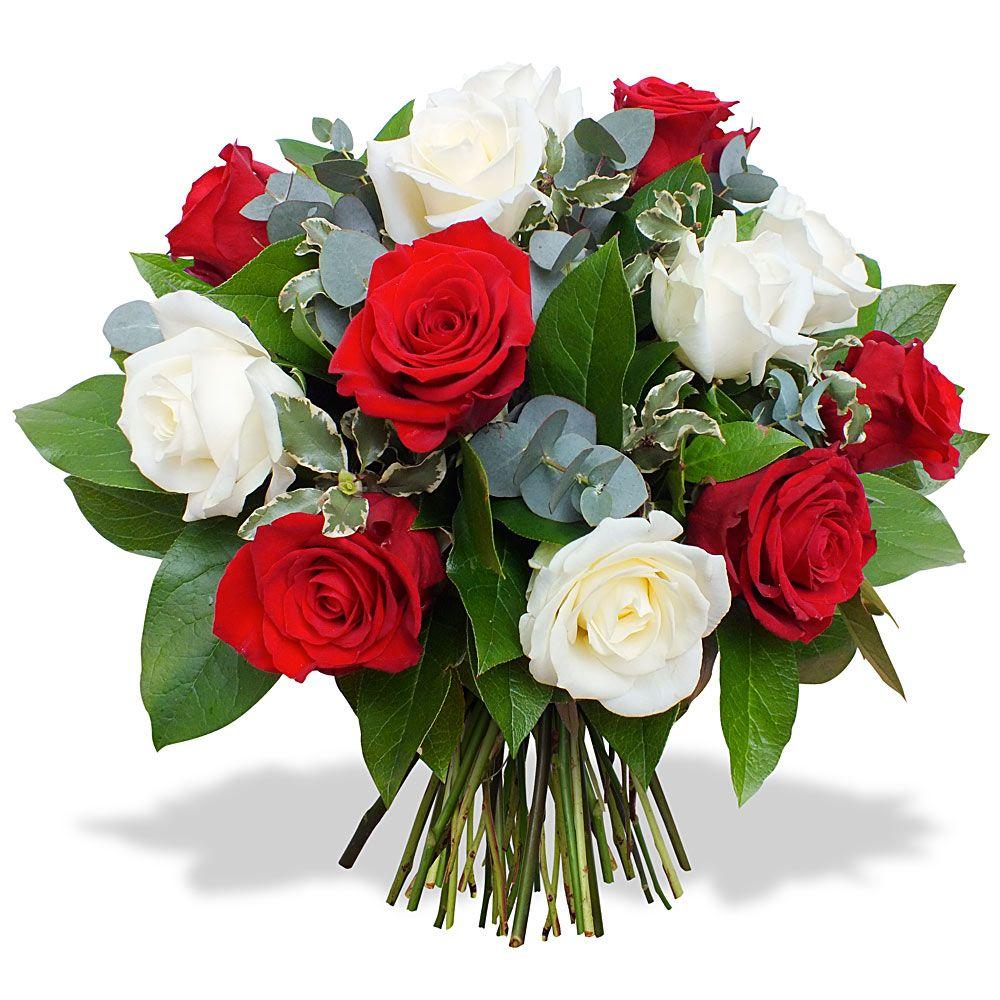 Bouquet de fleurs d 39 amour bing images for Bouquet de fleurs 5