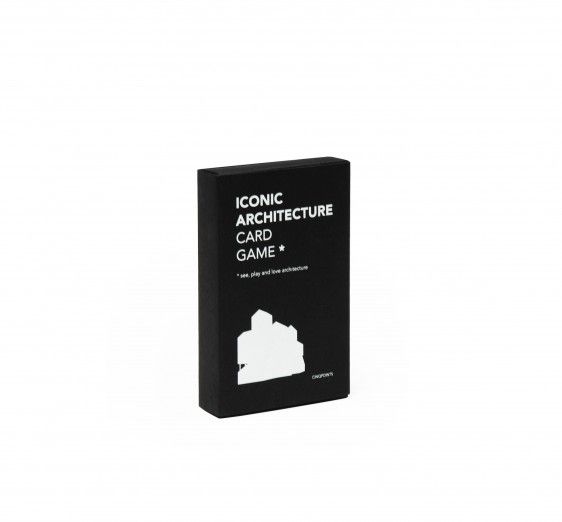 40304862f05a iconic architecture card game by cinqpoints
