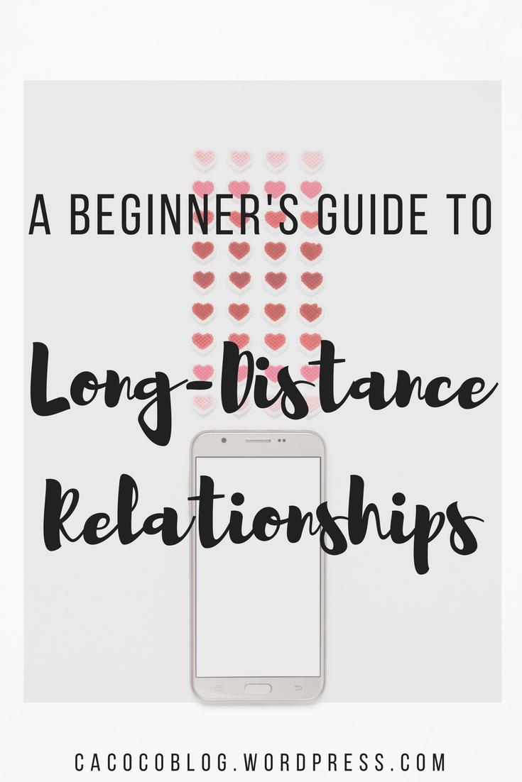 beginner dating tips tess ward dating harry styles