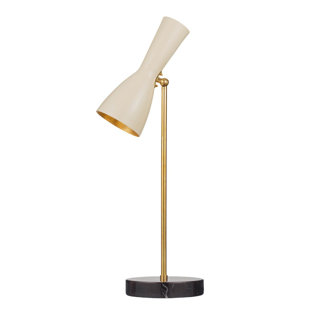 This delicate table lamp supported by a black marble base was this delicate table lamp supported by a black marble base was inspired by a geotapseo Gallery
