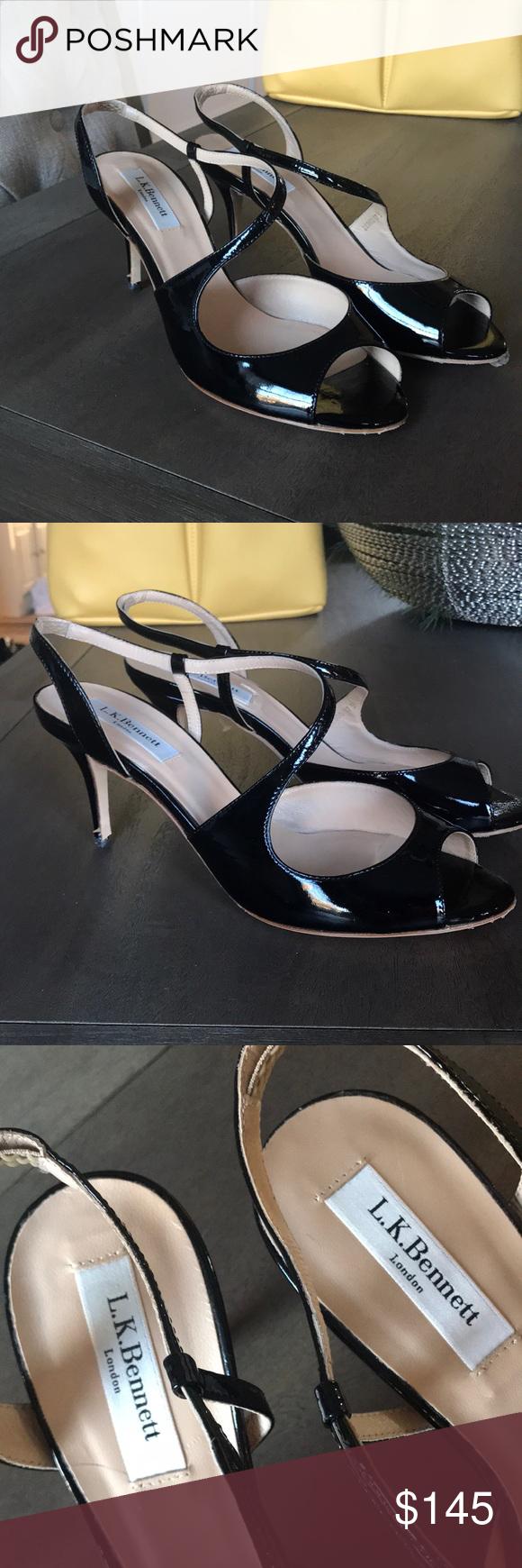 lk bennett sale shoes