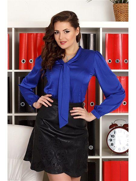 Блузка Magic Style 3601631 в интернет-магазине Wildberries.ru