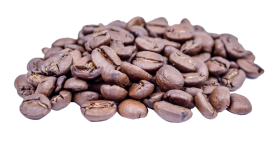 Download Coffee Bean Png Images Background Png Free Png Images Beans Coffee Beans Coffee