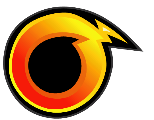 Artwork Logo Fly Formation Icon From The Official Artwork Set For Sonicheroes On Ps2 Gamecube Xbox And Pc Sonicthehedgehog Sonic Heroes Sonic Sonic Dash