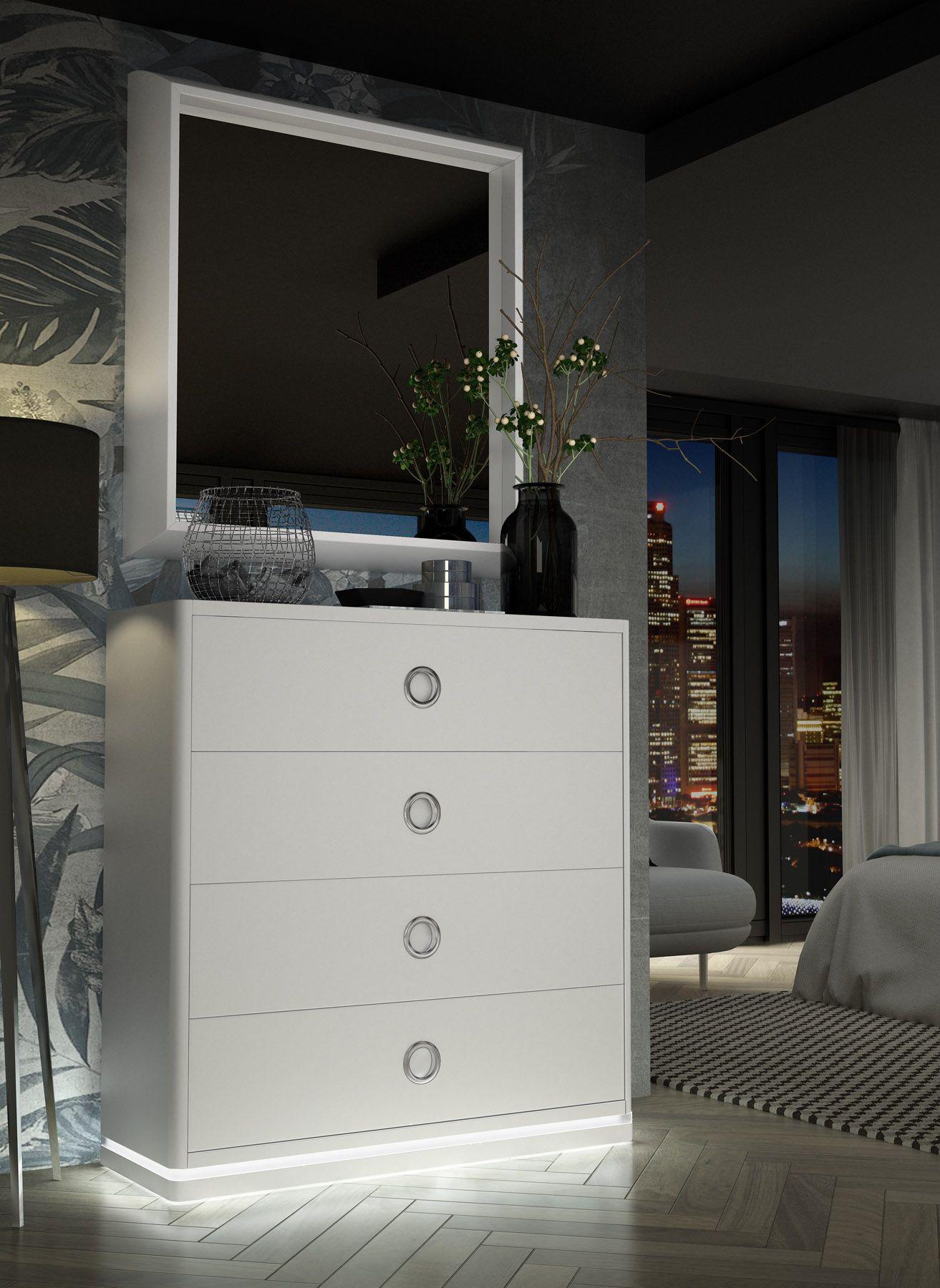 Comoda Malm Dormitorio 7 Productos De Ikea Imprescindibles Para Organizar Tu Casa Hogarha Dormitorios Decoraciones De Dormitorio Ikea Decoracion Dormitorio