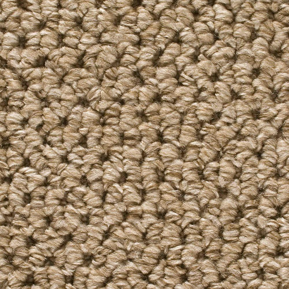 Home Decorators Collection Sutton Color Mount Orford Loop 12 Ft Carpet H5011 2007 1200 Ab The Home Depot In 2020 Carpet Samples Berber Carpet Diy Carpet