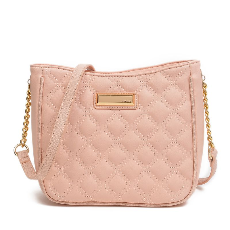Find More Shoulder Bags Information about Crossbody Bags handbags ...