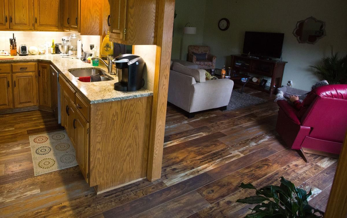 16 Nice Average Cost to Restain Hardwood Floors in 2020
