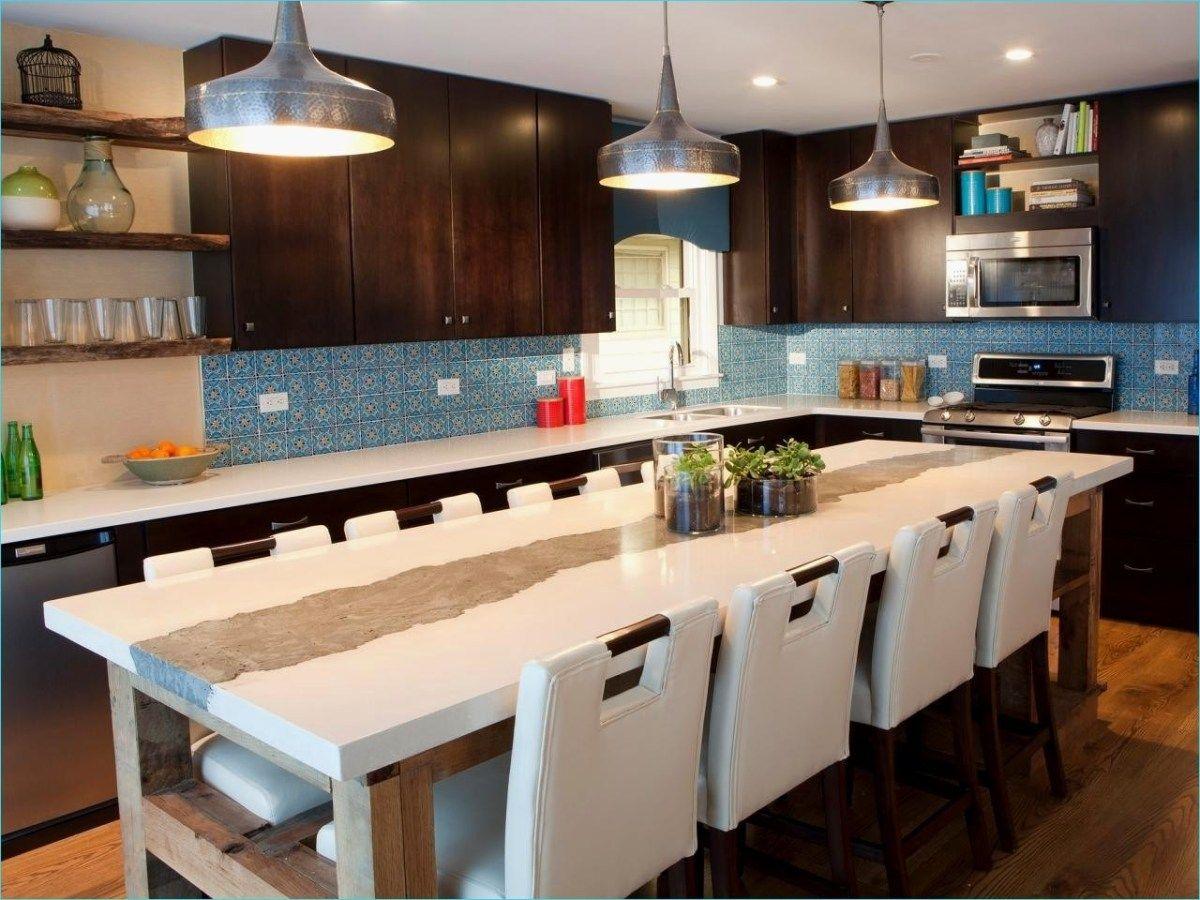 Narrow Kitchen Island With Seating 36 Decor Renewal Narrow Kitchen Island Kitchen Island With Seating Kitchen Island Countertop